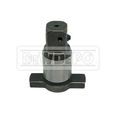 608024-00 Dewalt DCF880 Anvil
