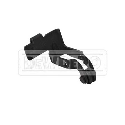 90545786 Black+Decker KS801SE  Makara
