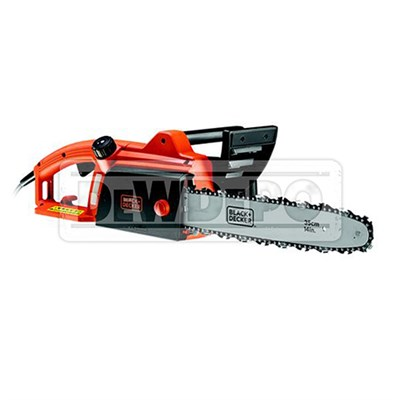 Black&Decker CS1835 Zincirli Testere