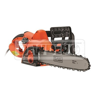 Black&Decker CS2040 40 cm Zincirli Testere