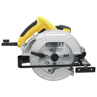 Stanley SC16 Daire Testere Makinesi 1600W 190mm